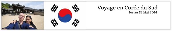 titre-coree-ver1