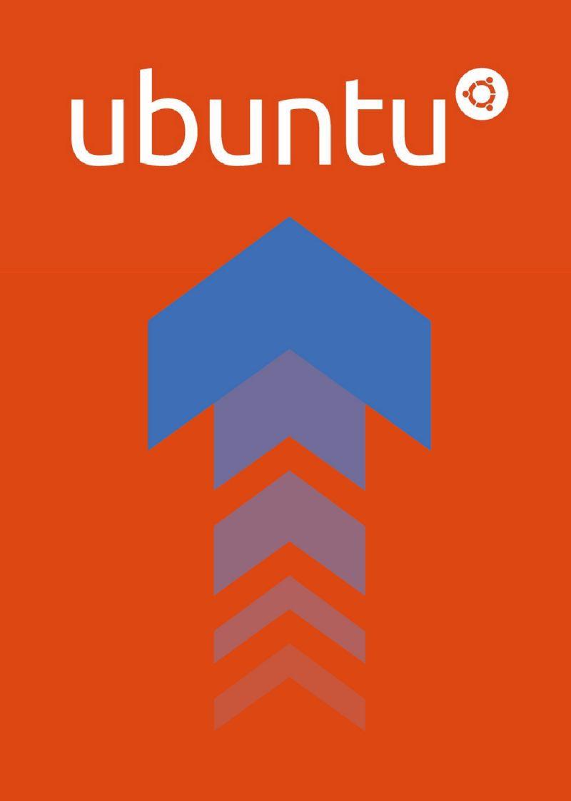 Passez de Windows à Ubuntu